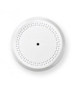Honeywell Home PROSIXGB ProSeries Six Wireless Glassbreak Sensor