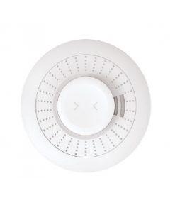 Resideo PROSIXHEATV ProSeries Wireless Heat Detector