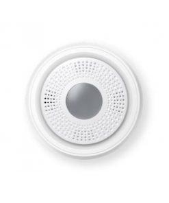Honeywell Home PROSIXSIREN ProSeries Wireless Indoor Siren