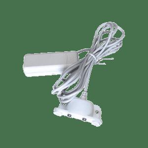 Qolsys-IQ-Flood-1-Transmitter