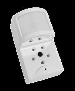 Qolsys-IQ-Image Sensor