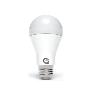 Qolsys-IQ-Lightbulb