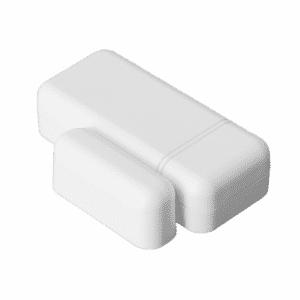 Qolsys Iq Mini S Dw S Line Low Profile Door Window Sensor