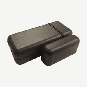 Qolsys-IQ-Mini-Brown-Transmitter