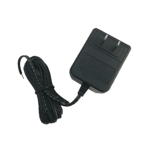 Qolsys-IQ-Power-Supply-Wireless-Translator
