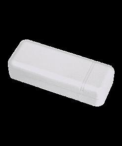 Qolsys-IQ-Tilt Garage Sensor
