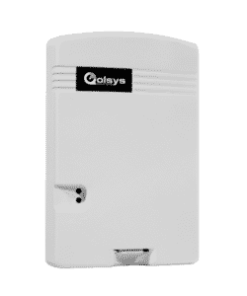 Qolsys-IQ-Wireless-Translator