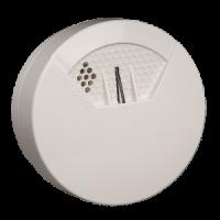 RE612-300 Smoke-Heat
