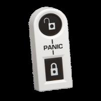RE651-300 Panic