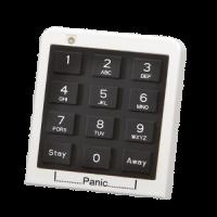 RE652-300 PinPad