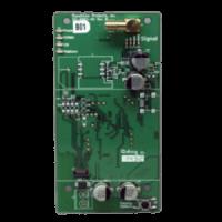RE928RSV-300 CDMA