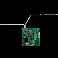 RE934ZT-300 Translator Combo