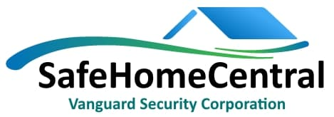 SafeHomeCentral