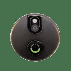 Skybell Video Doorbell Bronze
