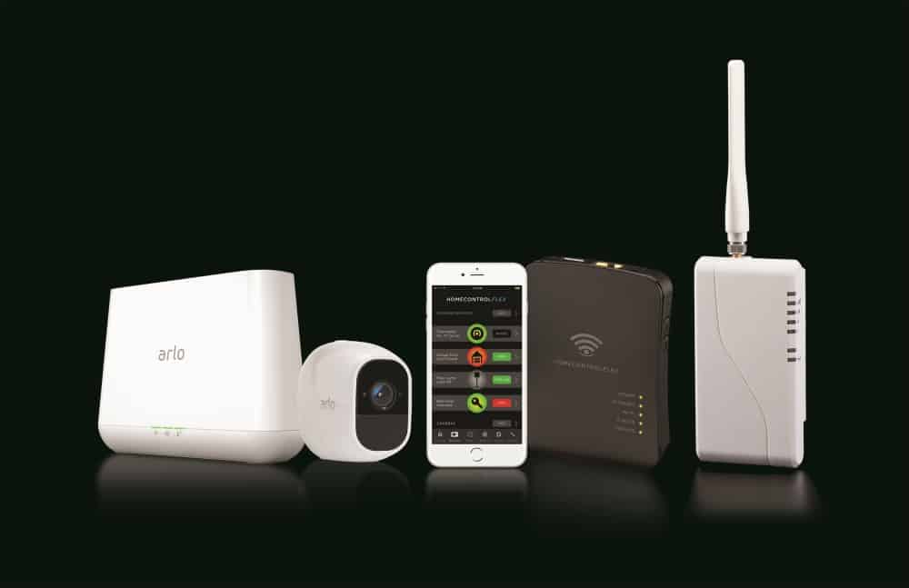 Save Money On Telguard Ip Internet And Cellular Monitoring