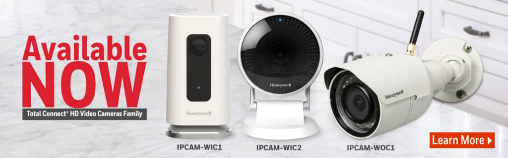 Total Connect-NexGen-Camera-Family_Now-Available