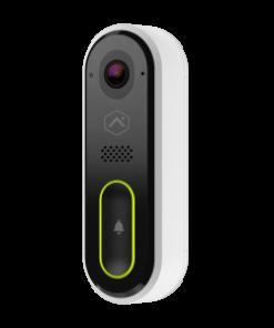 ADC-VDB770 Wi-Fi Next-Generation Video Doorbell Camera, Full HD, IR Night Vision