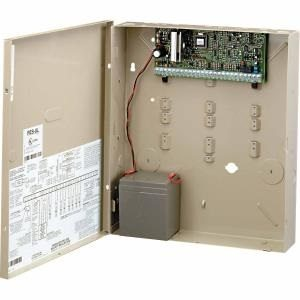 Honeywell Vista-20P Hardwired Alarm Panel