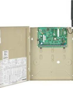 Honeywell Vista-21IP Home Security Alarm Panel