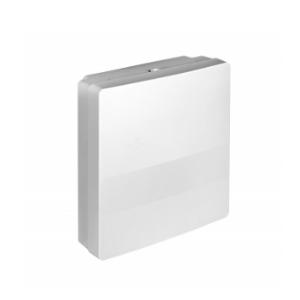 dsc-pgwlshw8-powerg-wired-to-wireless-converter