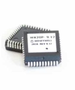 honeywell-ltexv-tc2-Vista-20p-prom-upgrade-chip