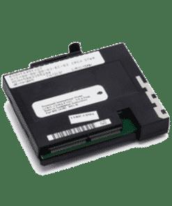 Honeywell Vista-20P With 6150 Keypad, Motion, Siren, Battery Kit