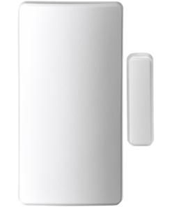 honeywell-sixct-wireless-door-window-alarm-contact-for-lyric-controller-300