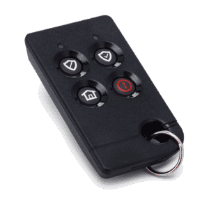 honeywell-sixfob-key-fob-for-lyric-controller-300