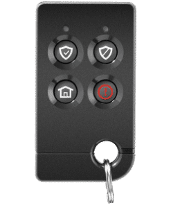 honeywell-sixfob-wireless-remote-keyfob-300