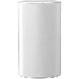 honeywell-sixpir-wireless-motion-detector-for-lyric-controller-300