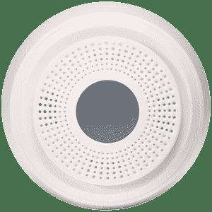 honeywell-sixsiren-wireless-alarm-siren-for-lyric-controller-300