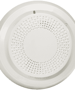 honeywell-sixssmoke-wireless-smoke-detector-for-lyric-controller-300