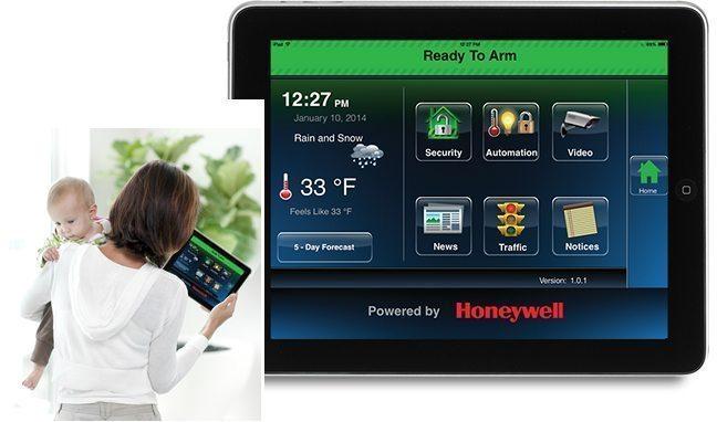 Diy Wireless Home Alarm Top Seller