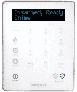 lyric-wireless-alarm-keypad-300