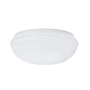 pg9862-dsc-wireless-powerg-ceiling-mount-motion-detector