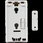 sixct-honeywell-lyric-wireless-door-window-alarm-contact-back-view-300