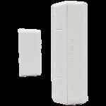 sixct-honeywell-lyric-wireless-door-window-alarm-contact-side-300