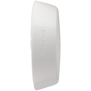 sixgb-honeywell-lyric-wireless-glass-break-detector-profile-side-view-300