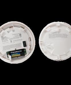 sixgb-honeywell-lyric-wireless-glassbreak-detector-inside-view-300