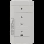 sixpir-honeywell-wireless-motion-detector-back-view-300