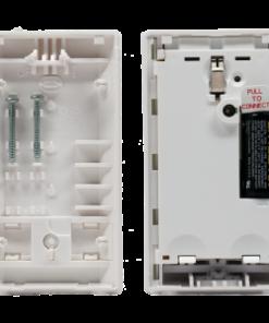 sixpir-honeywell-wireless-motion-detector-inside-view-300