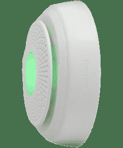sixsiren-honeywell-lyric-wireless-alarm-siren-side-profile-view-300