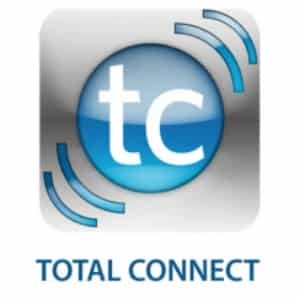 Total Connect 2