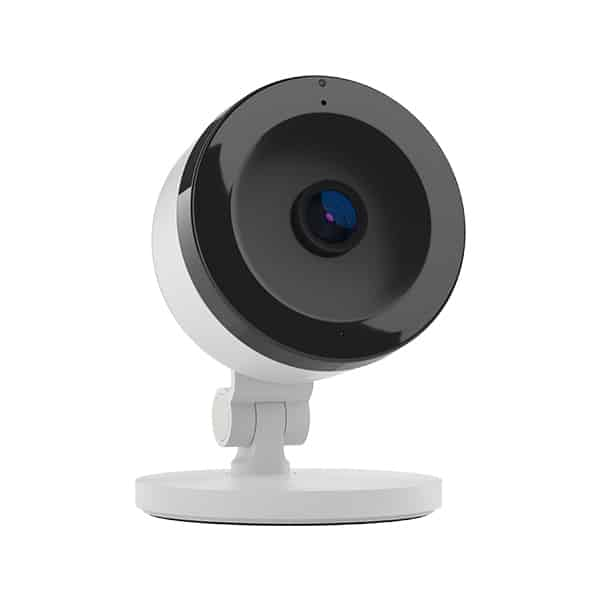 Alarm.com V522-IR Indoor Video Camera