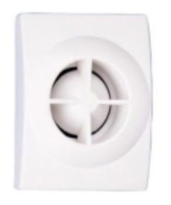 Honeywell Wave2 Wired Siren